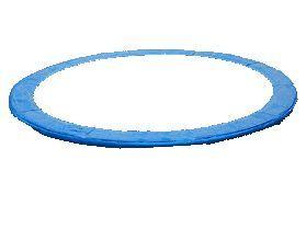 randabdeckung f r trampolin 305 cm federabdeckung neu eur 29 99 picclick at. Black Bedroom Furniture Sets. Home Design Ideas