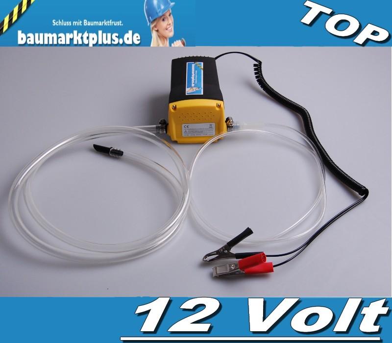 Olpumpe-12-V-Olabsaugpumpe-Absaugpumpe-Diesel-Pumpe-Dieselpumpe-Heizoelpumpe-OL