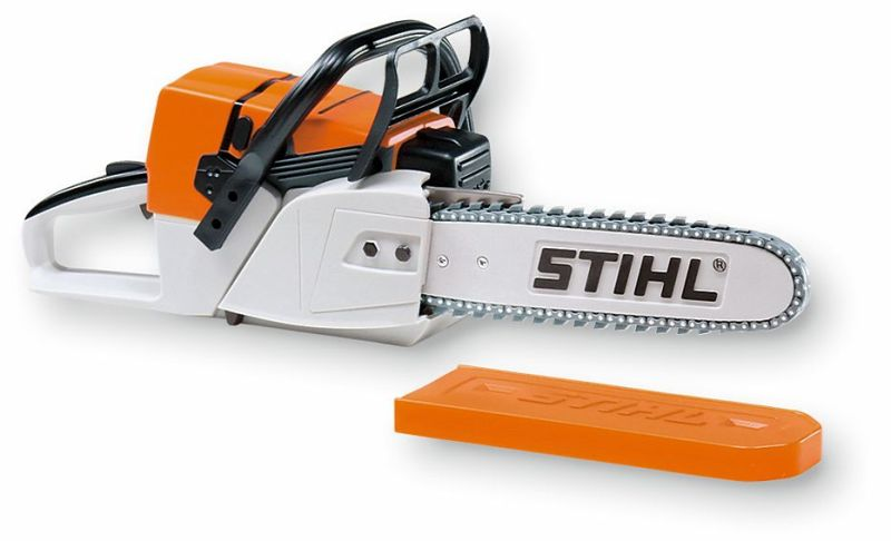 stihl motors ge kettens ge kinders ge spielzeugs ge neu ebay. Black Bedroom Furniture Sets. Home Design Ideas