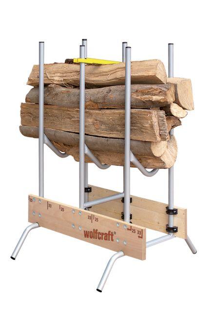 wolfcraft s gebock f r motors ge brennholz kettens ge ebay. Black Bedroom Furniture Sets. Home Design Ideas