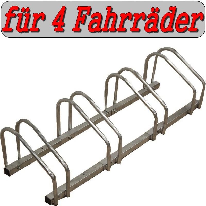 Fahrradstaender-fuer-2-3-4-5-oder-6-Fahrraeder-Raeder-Fahrrad-Staender-Rad-Bike