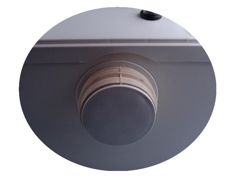 wc hebeanlage 600 w abwasserpumpe toilettenpumpe pumpe ebay. Black Bedroom Furniture Sets. Home Design Ideas